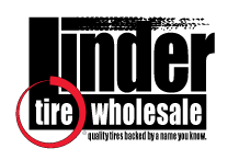 Linder Tire Wholesale