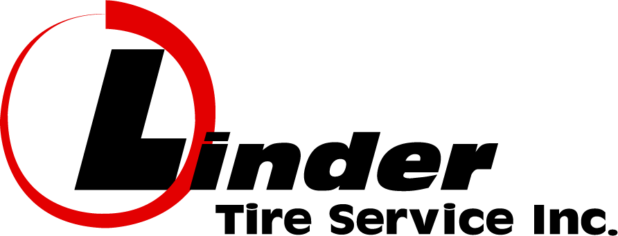 Welcome To Linder Tire