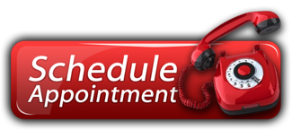 Schedule Appointment
